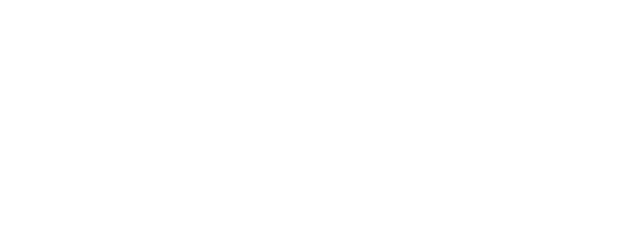Public-Tula